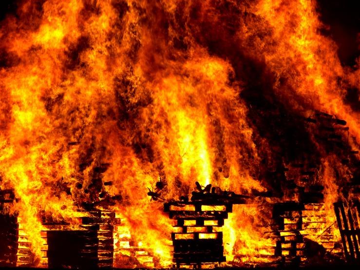 fire-burn-hell-warm-57461