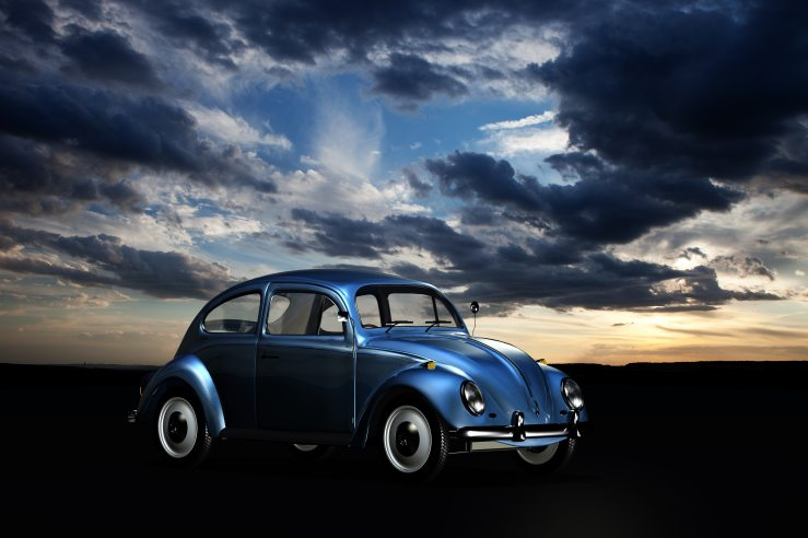 automobile-automotive-beetle-163809